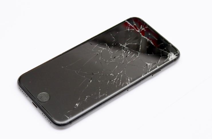 Ako vymeniť displej u iPhone 5S, 6S a 7