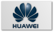 Huawei LCD displej, dotykové sklo
