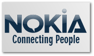 Nokia Znacka