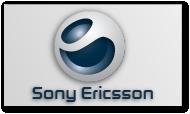 Sony dotykové sklo, LCD