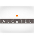 Kryt Alcatel