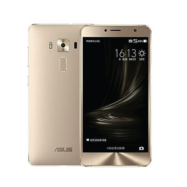 Príslušenstvo a náhradné diely Asus Zenfone 3 Deluxe 5.5 - ZS550KL