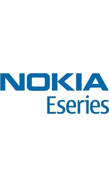 Nokia E-seria