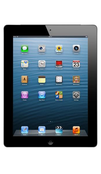 Náhradné diely iPad 2