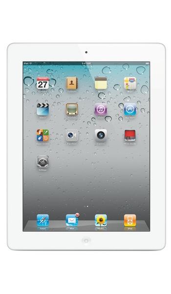 Náhradné diely iPad 3