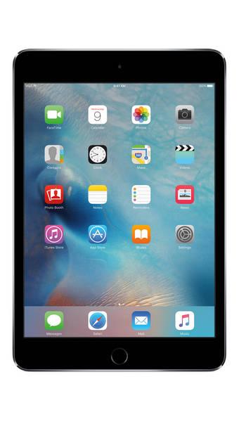 Náhradné diely iPad 4