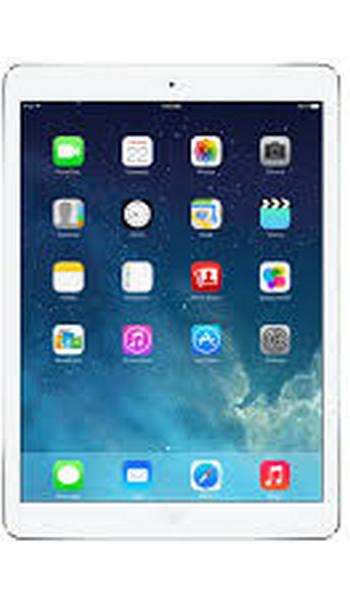 Náhradné diely iPad Air
