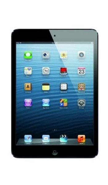 Náhradné diely iPad Mini