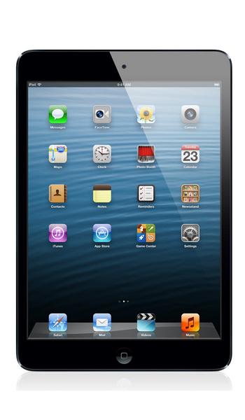 Náhradné diely iPad Mini 2