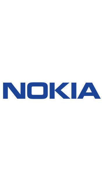 Nokia 5xxx