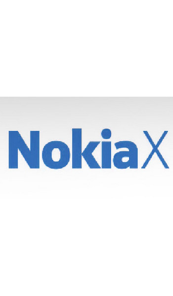 Nokia X-seria