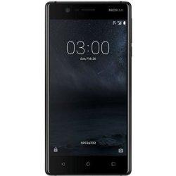 Príslušenstvo a náhradné diely Nokia 3 Dual SIM
