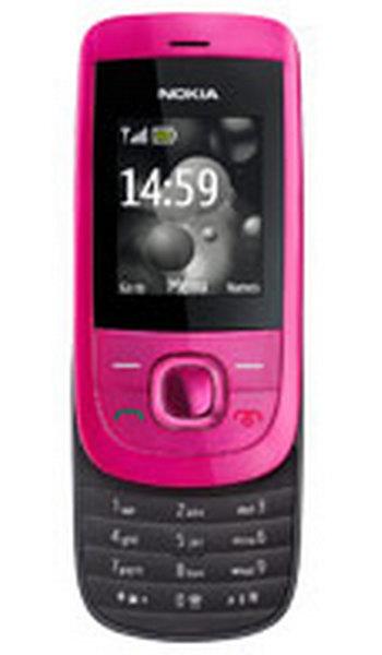 Náhradné diely Nokia 2220 slide