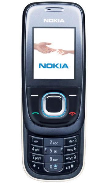 Náhradné diely Nokia 2680