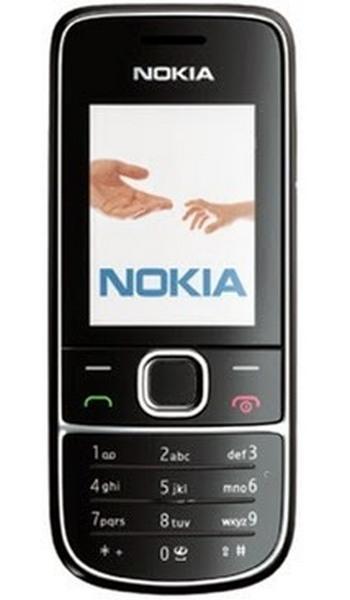 Náhradné diely Nokia 2700 classic