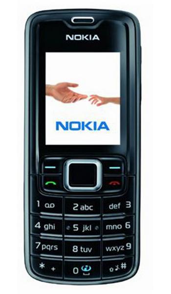 Náhradné diely Nokia 3110 classic
