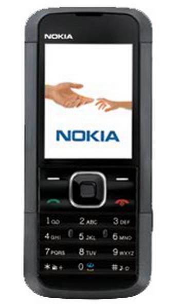 Náhradné diely Nokia 5000