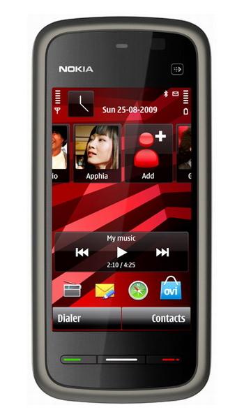 Náhradné diely Nokia 5230