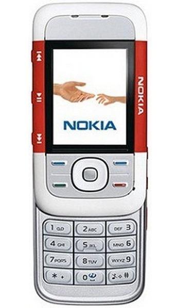Náhradné diely Nokia 5300