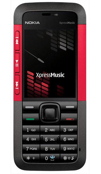 Náhradné diely Nokia 5310