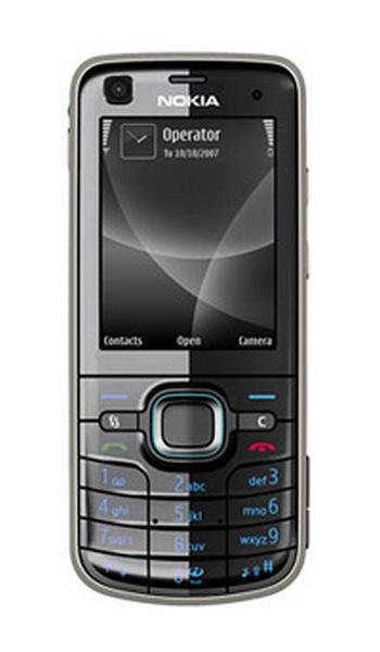 Náhradné diely Nokia 6220