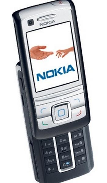 Náhradné diely Nokia 6280