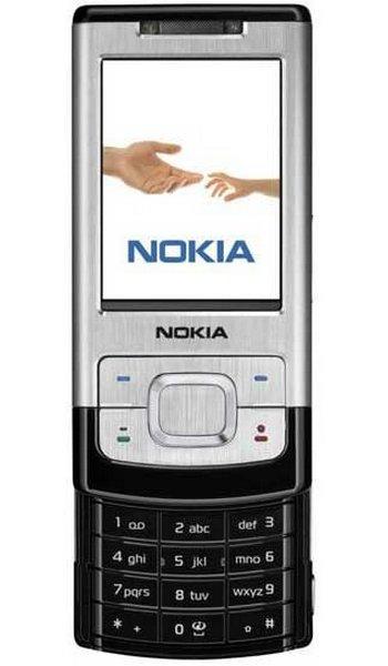 Náhradné diely Nokia 6500 slide