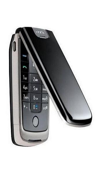 Náhradné diely Nokia 6600 Fold