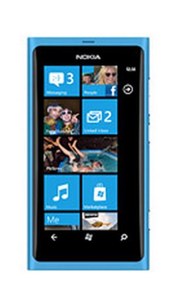 Náhradné diely Nokia Lumia 800