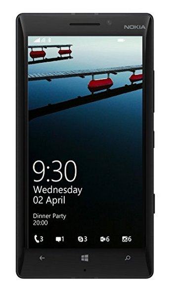 Náhradné diely Nokia Lumia 930