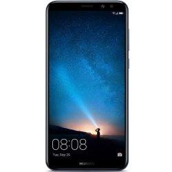 Príslušenstvo a náhradné diely Huawei Mate 10 Lite