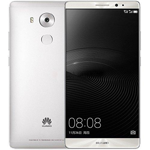 Príslušenstvo a náhradné diely Huawei Mate 8