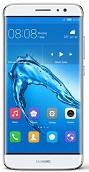 Príslušenstvo a náhradné diely Huawei Nova Plus