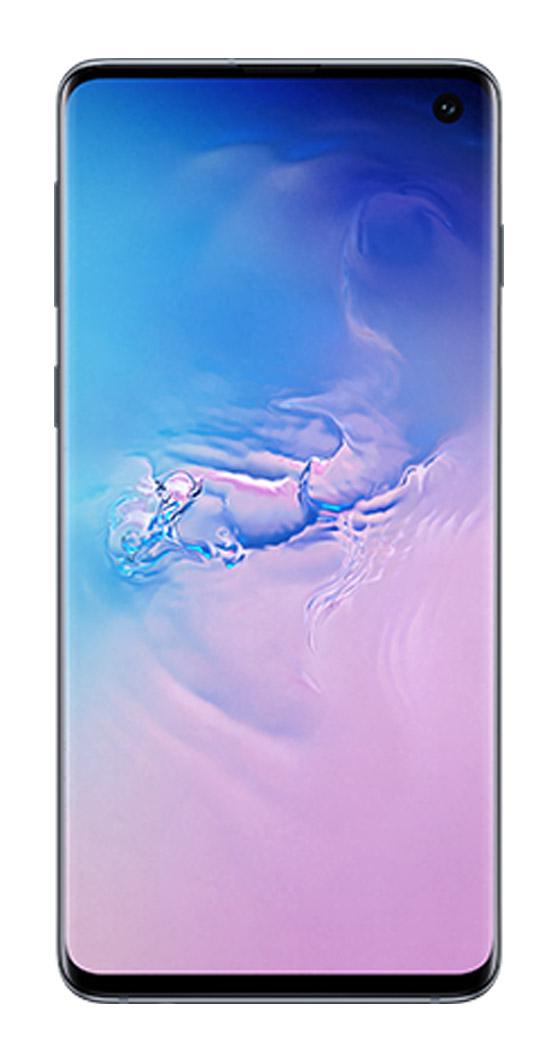 Príslušenstvo a náhradné diely Samsung Galaxy S10 - G973