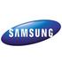 Koaxial kabel Samsung