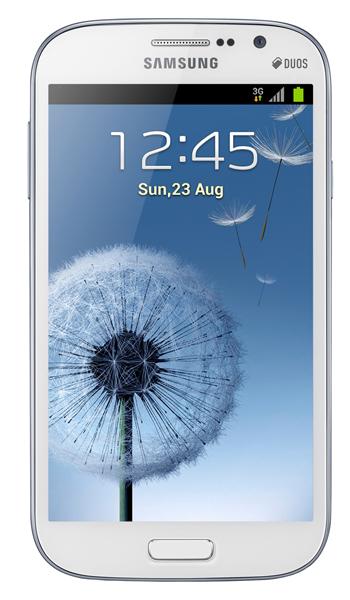Náhradné diely Samsung I9082 Galaxy Grand