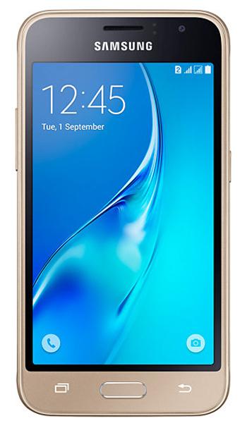 Náhradné diely Samsung J120 Galaxy J1 (2016)