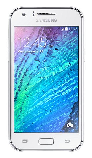 Náhradné diely Samsung J100 Galaxy J1