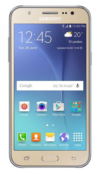 Náhradné diely Samsung J510 Galaxy J5 (2016)