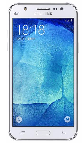 Náhradné diely Samsung J500 Galaxy J5