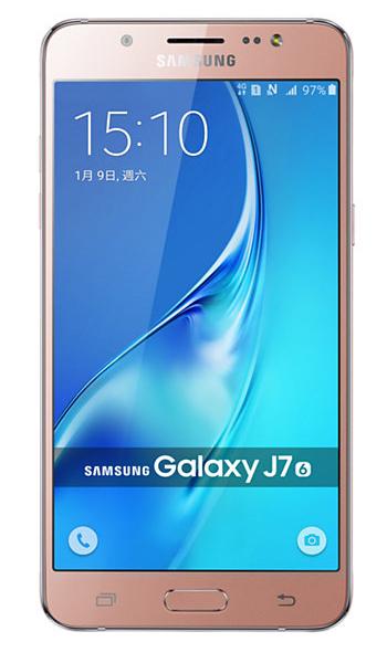 Náhradné diely Samsung J710 Galaxy J7 (2016)