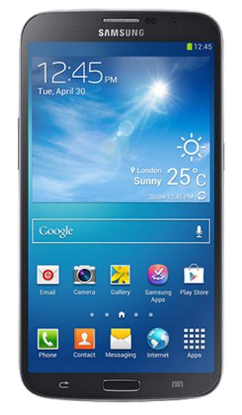 Náhradné diely Samsung I9205 Galaxy Mega