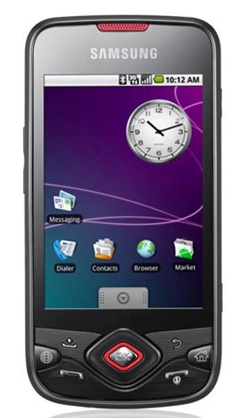 Náhradné diely Samsung I5700 Galaxy Spica