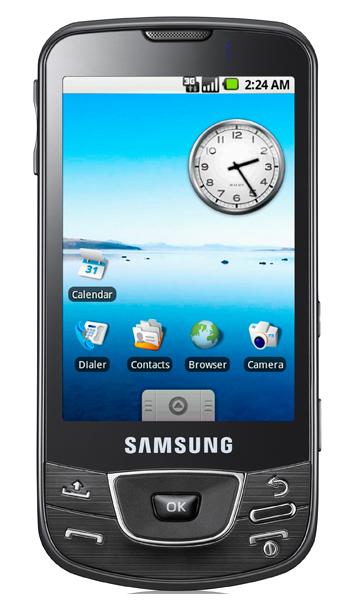 Náhradné diely Samsung I7500 Galaxy