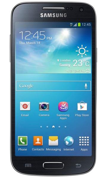Náhradné diely Samsung I9190 Galaxy S4 mini