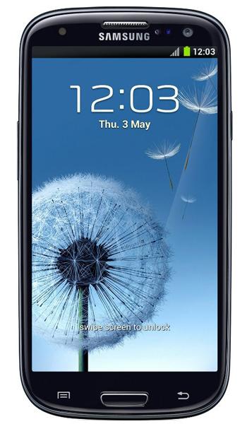 Náhradné diely Samsung I9305 Galaxy S3 LTE