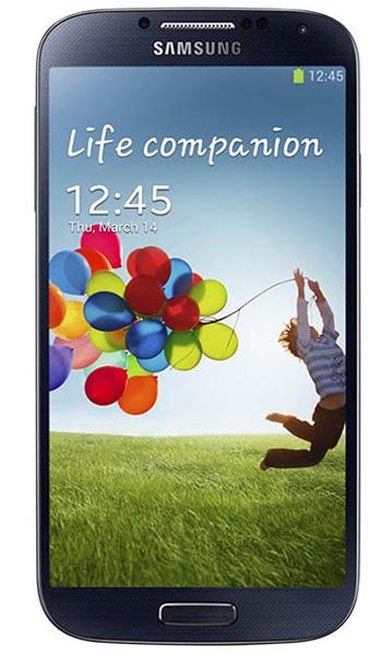 Náhradné diely Samsung I9505 Galaxy S4