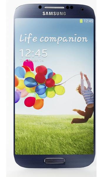 Náhradné diely Samsung I9506 Galaxy S4 LTE+