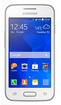 Náhradné diely Samsung G313 Galaxy Trend 2