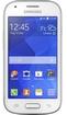 Príslušenstvo a náhradné diely Samsung Galaxy Ace 4 - G357FZ